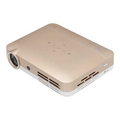 Optoma - ML330 500 LUM WXGA GOLD