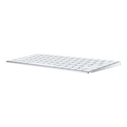Tastiera Apple - Apple magic keyboard - tastiera - b