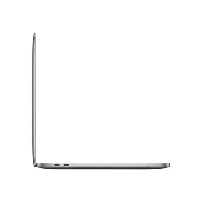 Apple - £MB PRO 13 RETINA I5 256 SG
