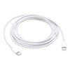 Câble Apple - Apple USB-C Charge Cable -...