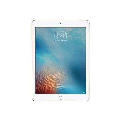 Apple - £IPAD PRO 9.7  CELL 32GB GOLD