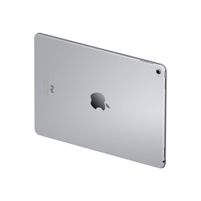 Tablette tactile iPad Pro 9.7-inch Wi-Fi Cell 256GB Space Gray