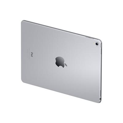 Apple - £IPAD PRO 9.7 CELL 256GB S GRAY