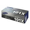 MLT-D101X/ELS - dettaglio 2