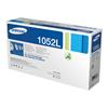 MLT-D1052L/ELS - dettaglio 2