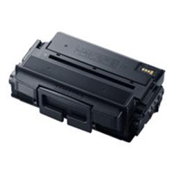 Toner Samsung - Mlt-d203u/els