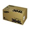 MLT-D304L/ELS - dettaglio 4