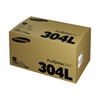 MLT-D304L/ELS - dettaglio 1