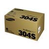 MLT-D304S/ELS - dettaglio 2