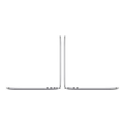 Apple - £MB PRO 13 RETINA I5 256 SILVER