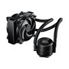 Dissipatore Gaming Cooler Master - Masterliquid pro 140