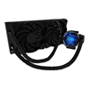 Ventilateur Cooler Master - Cooler Master MasterLiquid Pro...
