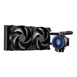 Dissipatore Gaming Cooler Master - Masterliquid pro 280