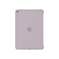 Foto Cover Mm272zm/a Apple