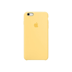 Foto Cover Mm6h2zm/a Apple
