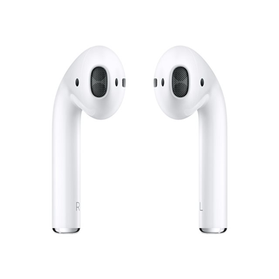 Apple - £AIRPODS