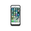 Coque Apple - Apple Smart - Boîtier de...