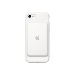 Cover Apple - Mn012zm/a