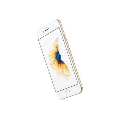 Apple - £IPHONE 6S 32GB GOLD