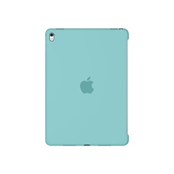 Cover Apple - Mn2g2zm/a