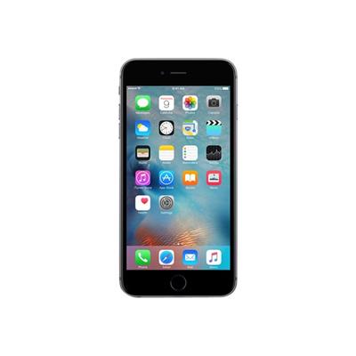 Apple - £IPHONE 6S PLUS 32GB SPACE GREY