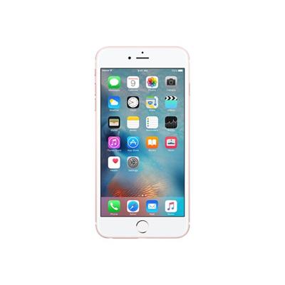 Apple - £IPHONE 6S PLUS 32GB ROSE GOLD