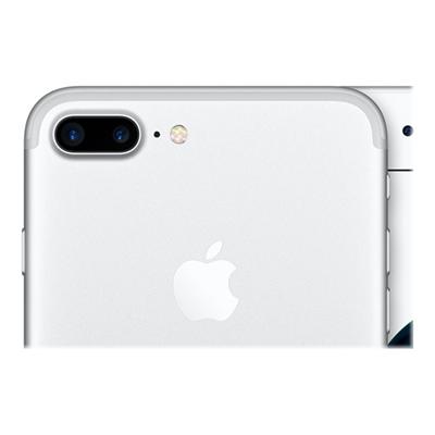 Apple - £IPHONE 7 PLUS 256GB SILVER