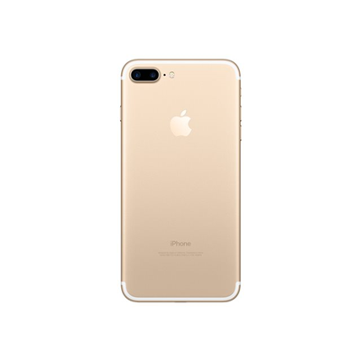Apple - £IPHONE 7 PLUS 256GB GOLD