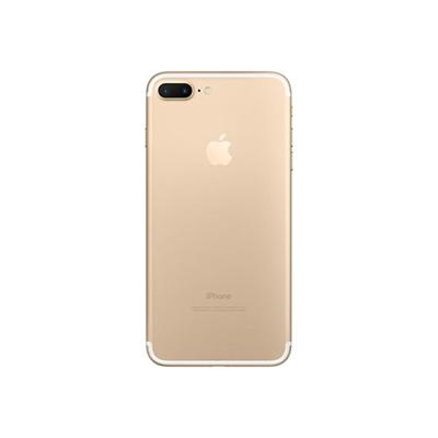 Apple - £IPHONE 7 PLUS 256GB GOLD