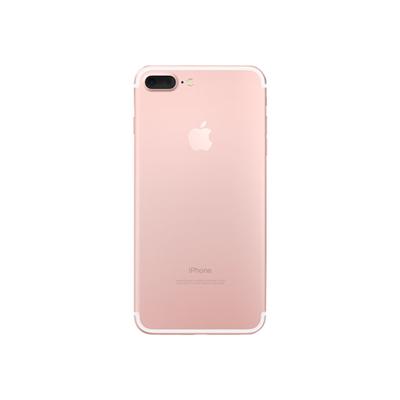 Apple - £IPHONE 7 PLUS 256GB ROSE GOLD