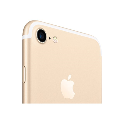 Apple - £IPHONE 7 128GB GOLD
