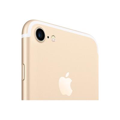 Apple - £IPHONE 7 256GB GOLD