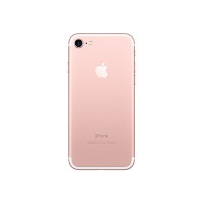 Apple - £IPHONE 7 256GB ROSE GOLD