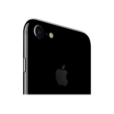 Apple - £IPHONE 7 256GB JET BLACK