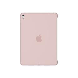 Cover Apple - Mnn72zm/a