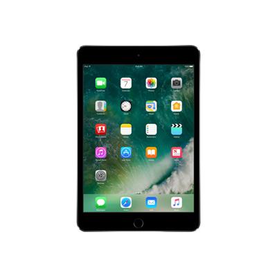 Apple - =>>£IPAD MINI 4 WI-FI 32GB SPACE GR