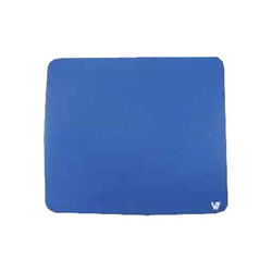 V7 - Mouse pad blue