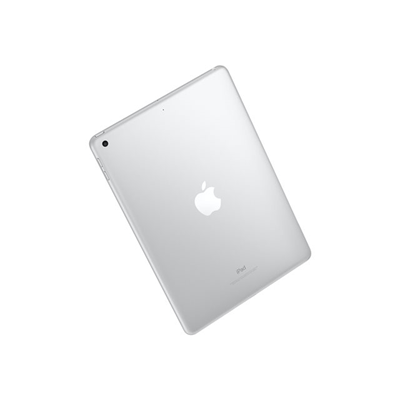 Apple - £IPAD WI-FI 32GB SILVER