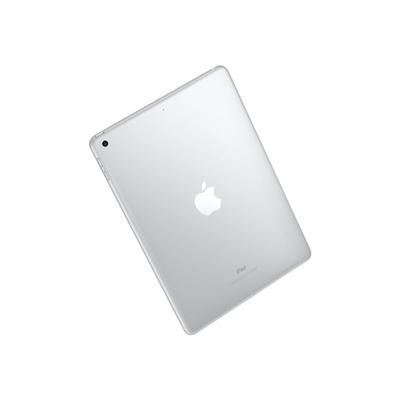 Apple - £IPAD WI-FI 128GB SILVER