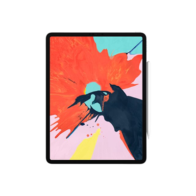 Apple - £12.9 IPADPRO WI-FI   CELL 256GB S