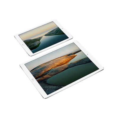 Tablet Apple - £12.9 IPADPRO WI-FI   CELL 256GB S
