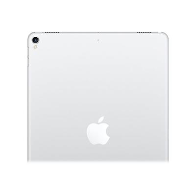 Apple - £10.5 IPADPRO WI-FI 512GB - S