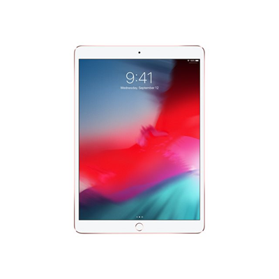 Apple - £10.5 IPADPRO WI-FI   CELL 256GB RG