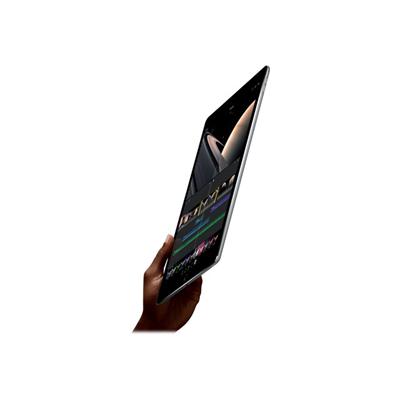 Apple - £12.9 IPADPRO WI-FI   CELL 512GB SP
