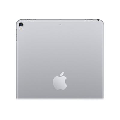Apple - £10.5 IPADPRO WI-FI   CELL 512GB SP