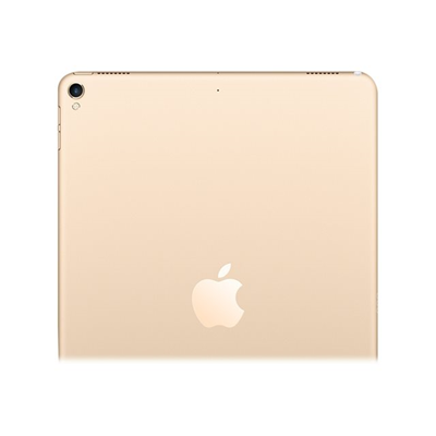 Apple - £10.5 IPADPRO WI-FI   CELL 512GB G