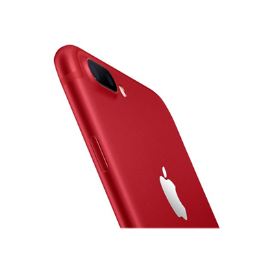 Apple - £IPHONE 7 PLUS 256GB RED