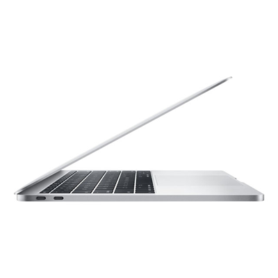 Apple - £13 MACBOOKPRO 2.3GHZ I5 128GB S