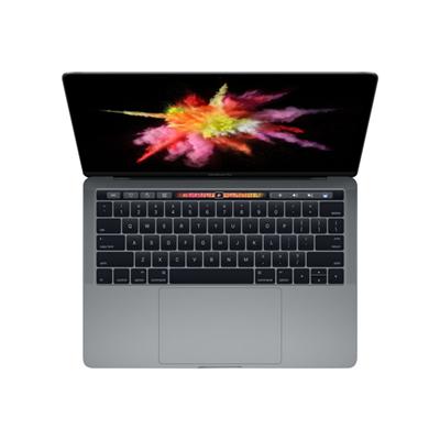 Apple - £13 MACBOOKPRO TB 3.1GHZ I5 256 SG