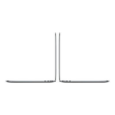 Apple - £13 MACBOOKPRO TB 3.1GHZ I5